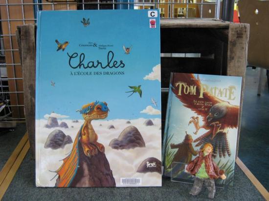 2012-livres-primes-petites-tartines.jpg
