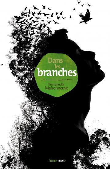 Dans les branches2