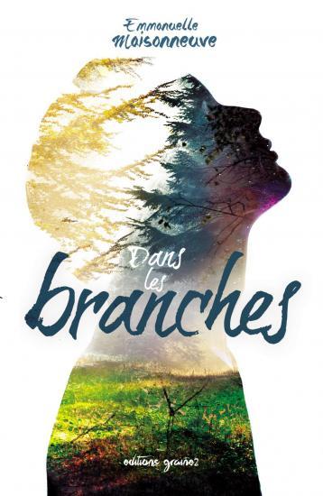 Dans les branches3